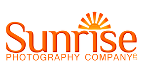 Sunrise Photography Company Ltd