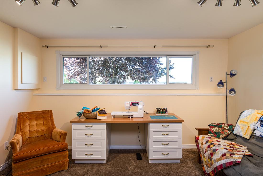 Quilt Room-3