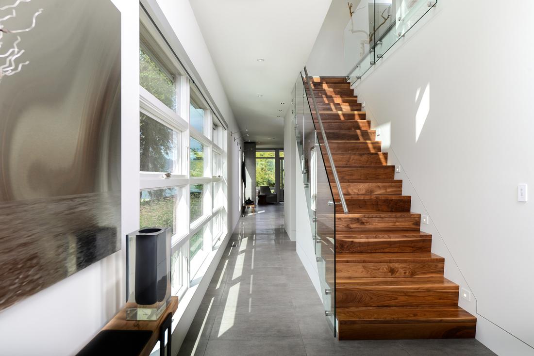 Francis Beach House-1